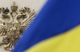 Новости политики Украины: где получать свежую и полезную информацию?