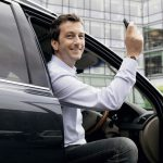 Как оформить автокредит на подержанный автомобиль