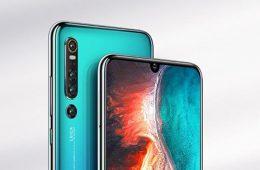 Huawei P30: особенности, характеристики и новшества продукции