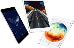Где купить Apple iPad mini 5 Space Gray с доставкой по Украине: весь модельный ряд в STYLUS