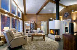 Глобальные идеи для домашнего освещения – как значительно улучшить свой дом?