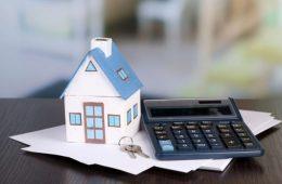 Общее представление об ипотеке: что это за финансовый инструмент, как получить, на что обращать внимание?