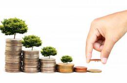 Силуанов: репатриацию валютной выручки в рублях можно отменить с 2020 года