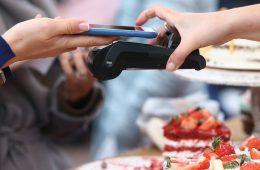 Эксперты предупреждают о рисках мошенничества при увеличении лимита бесконтактных платежей
