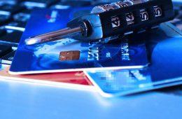 СМИ узнали об утечке в Сеть черного списка клиентов банков