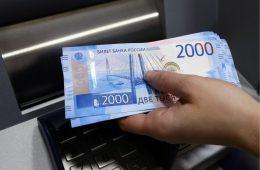 Страховщики намерены увеличить долю премии на ведение дел