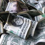 Доллар нащупает дно и выйдет в лидеры во втором квартале