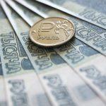 Названы главные риски для курса рубля