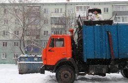 В каких регионах жители могут сэкономить на платежах за вывоз мусора