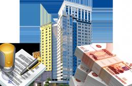 Как получить кредит в Киеве по залог имущества: особые услуги MoneyCredit