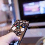 Носков: Сроки перехода РФ на цифровое ТВ продлены до 14 октября