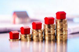 Заработать на недвижимости станет сложнее