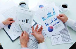 Система управление ИТ-активами в современном бизнесе: как наладить процесс и не отвлекаться на непрофильную активность?