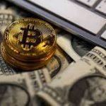 Криптовалюты в современном мире