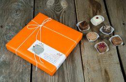 Выбор корпоративных подарков: как подобрать идеальный презент для персонала?