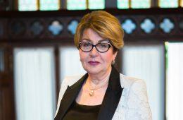 Глава Россотрудничества назвала главной миссией расширение круга друзей РФ