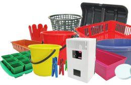 plastic-shop.in.ua — это магазин хозтоваров, который дорожит своей положительной репутацией