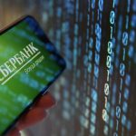 «Росгосстрах» объединил две свои компании с лицензиями на страхование жизни