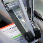 Правительство утвердило общие правила маркировки товаров и положение о системе мониторинга