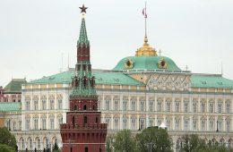 В Кремле прокомментировали заявление Ирана по СВПД