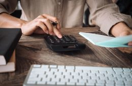 Страховку по ряду вкладов могут увеличить до 10 млн рублей