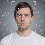 СМИ: клиенты банков пожаловались на обязательный сбор биометрии