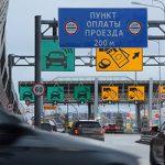 Лучшее за неделю: «разрыв» в валютном балансе банков и особенности бедности в России