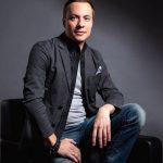 Банк «Сфера» возглавил сооснователь «Точки» Николай Петелин