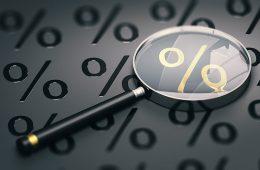 Без вариантов: рынок не сомневается в снижении ключевой ставки ЦБ