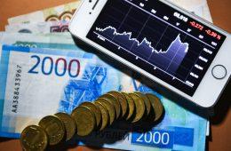 Рубль в июле: позитива станет еще больше