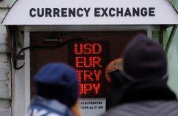 Доллар за 90 рублей и риски, которые предсказали экономике РФ