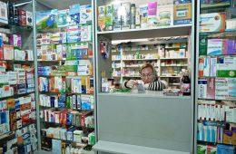 Стоимость лекарств вырастет на один рубль за счет маркировки