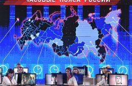 Путину пожаловались на низкие зарплаты: МРОТ оказался несправедливым
