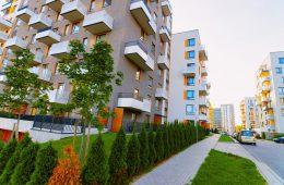В России ужесточились правила открытия магазинов в домах