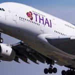 Дешевые билеты на самолет Thai Airways: идеальные услуги по приемлемой цене