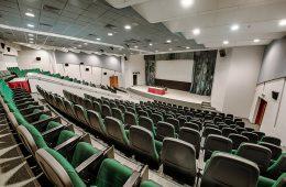 Аренда конференц-залов в Черкассах
