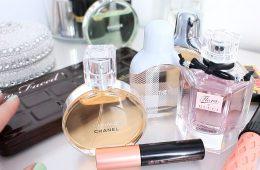 Интернет магазин «Fragrancy» — хорошие условия и цены на парфюмерию