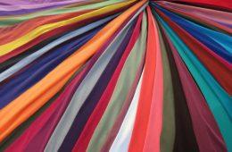 Современные ткани для пошива в интернет-магазине alltext.com.ua
