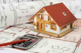 Параметры планирования водоснабжения при постройке дома