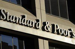 В S&P назвали главную причину высокой доли проблемных активов в банковском секторе РФ