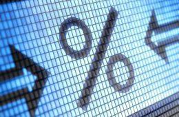 Банк «Русь» снизил ставки по кредитным картам