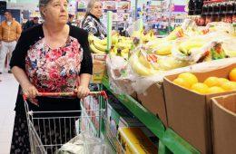 Названы самые востребованные рабочие профессии в России