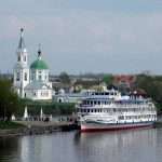В России вводится новый механизм нормирования загрязнений