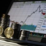Финансист спрогнозировал курс рубля на ближайшие месяцы