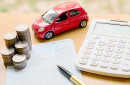 Получение кредита под залог автомобиля: особенности и нюансы, как воспользоваться услугой и где это сделать?