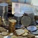 Украина избавляется от мелочи: какие монеты уберут из оборота