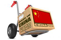 Как организовать доставку мелкой партии товаров из Китая в Россию: простые советы для каждого