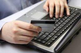 Быстрые займы: на что обращать внимание