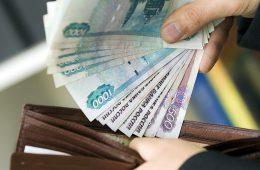 Правительство может сократить страховые взносы по УСН до 1%