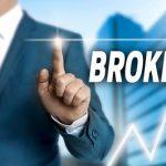 Западные инвестбанки в 3,5 раза опередили госбанки в доходах от сделок в России